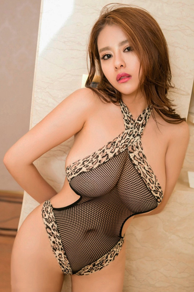 Escorts in Anandpuri